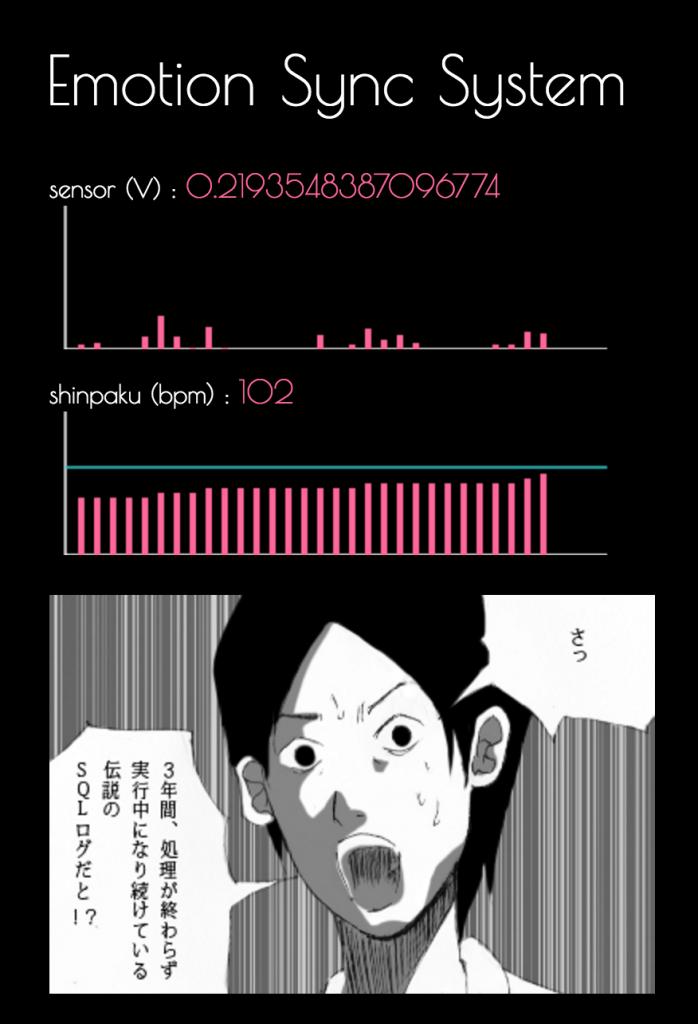 scene01