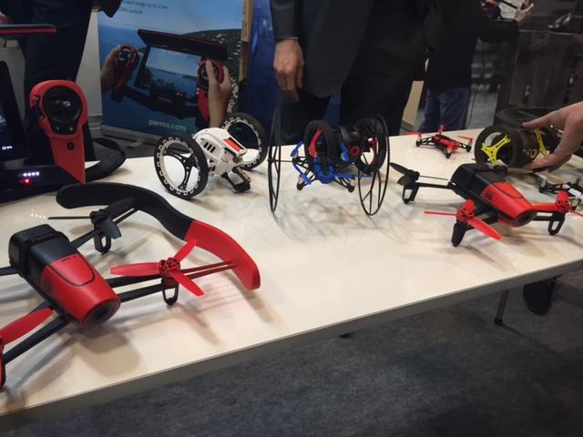 parrot_drone