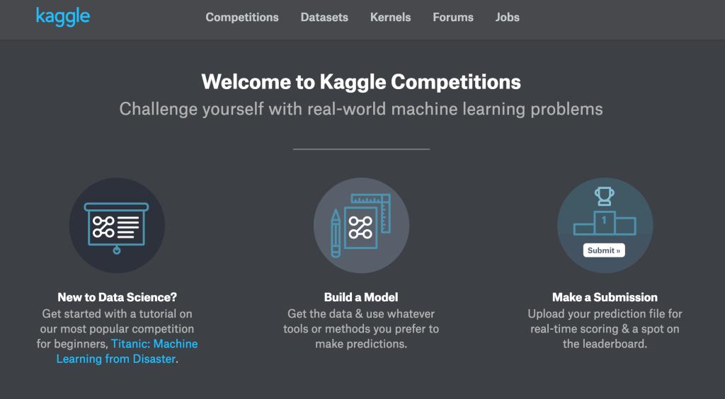 kaggle_top