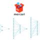 KaggleのMercariコンペでdeeplearningを駆使して上位10%(Bronze)入り
