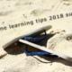 Kaggleから学ぶ最新の機械学習実践Tips2018