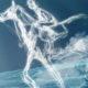 有馬記念2018に、データサイエンスとチャクラを握りしめて挑んでいく。